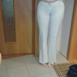 Женские брюки, Челябинск