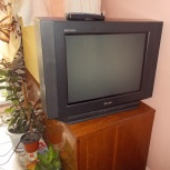 Телевизор Rolsen 54 см., Челябинск
