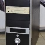 Системный блок  Intel®Celeron, Челябинск