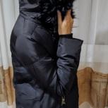 Новые зимние куртки,размеры 42-48, Челябинск
