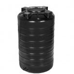 Бак для воды Aquatec ATV-750 черный Миасское, Челябинск