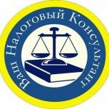 Любые декларации, Челябинск