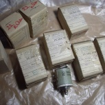 ППБ-25А   25вт  переменный резистор, Челябинск
