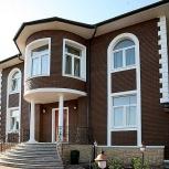 Строительство домов, Челябинск