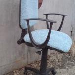 кресло офисное, Челябинск