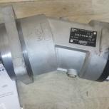 Куплю гидромоторы и гидронасосы от спецтехники, Челябинск