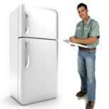 Вывезу холодильник быстро, Челябинск