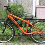 Велосипед Хардтейл 21 скорость, Челябинск
