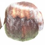 Продам норковые шапки, Челябинск