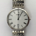 Часы Michel Herbelin, Classic Extra Flat Watche, Челябинск