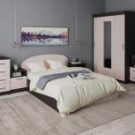 Новая спальня Дина-1, Челябинск