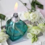 Салон интерьерной парфюмерии премиум класса, Челябинск