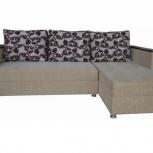 Новые диваны, модель N222, Челябинск