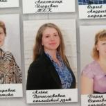 Репетитор по английскому языку, Челябинск