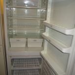 Холодильник Pozis-159.1, рабочее состояние., Челябинск