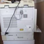 Мфу куосера ,копир тоshiba , сканер под а-3 кanon, Челябинск