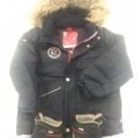 Комплект зимней одежды REIMA на мальчика (110-122, 28 ), Челябинск