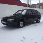 Авто в аренду, Челябинск