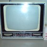 Телевизор, Челябинск