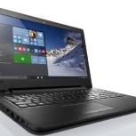 Ноутбук Lenovo ideapad 110-15ACL, Челябинск