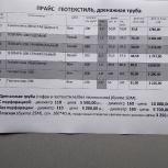 лотки для водоотвода, дренажная труба, геотекстиль, бордюры., Челябинск