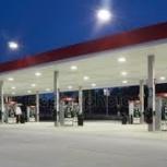 Продам солярку (дизтопливо), бензин от 1000 л. Низкие цены, Челябинск