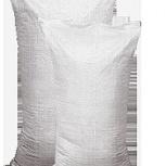 Мешок 50,25 кг .сахар,крупы,мука, Челябинск