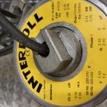 Продается мотор-барабан interroll 130C, Челябинск