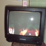 Телевизор Grundig, Челябинск