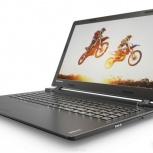 Ноутбук Lenovo Ideapad 100, Челябинск