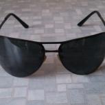 Солнцезащитные очки, Челябинск