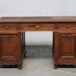 Куплю стол старинный, под старину, Челябинск