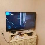 запчасти к smart tv philips42pft5609 разбит экран.Отправлю почтой,тк., Челябинск