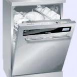 Заберем посудомоечную машину вынесем с этажа с квартиры, Челябинск