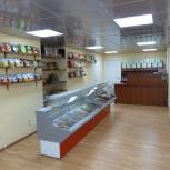 продам бизнес разливные напитки, Челябинск
