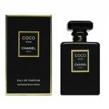 Парфюм Chanel - Coco Noir 100 ml, Челябинск