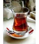 Чай черный многолетний Дикий пуэр продам, Челябинск