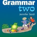 Учебник Grammar Two Oxford Англ Словарь для Детей, Челябинск