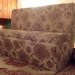 Продам кухонный диван, Челябинск