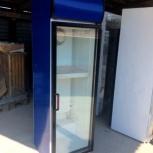 Холодильный шкаф frigorex FV 450, Челябинск