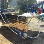 Продам готовый бизнес в сфере производство оборудования, Челябинск