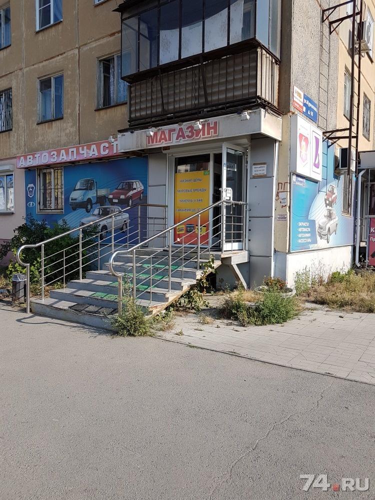 Продажа бизнеса в челябинске копейске продажа недвижимости частные объявления красноярск