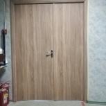 Межкомнатные двери ПВХ от производителя, Челябинск