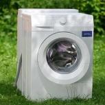 Продам стиральную машину после ремонта, Челябинск