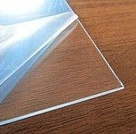 3- миллиметровое стекло (оргстекло) прозрачное как слеза, Челябинск