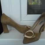 элегантные туфли, Челябинск