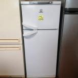 Холодильник indesit 145 см доставка гарантия, Челябинск