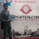 Представлю ваши интересы в г. Миасс (представительство,дилер,филиал), Челябинск