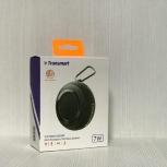 Bluetooth - колонка стерео Element Splash, Челябинск