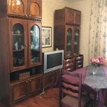 Мебель для столовой. Горка, тумба под TV, шкаф-колонка, стол, стулья., Челябинск